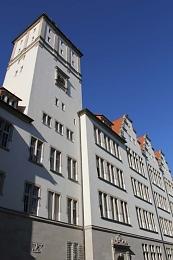 jüdische gemeinde frankfurt altenzentrum